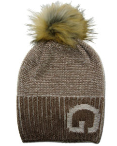 brown_igloo_beanie_shop