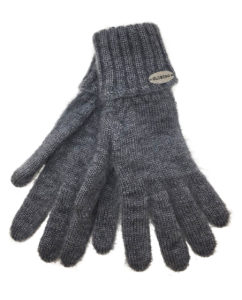 mohair_gloves_grey