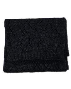 mohair_scarf_black