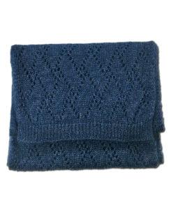 mohair_scarf_blue