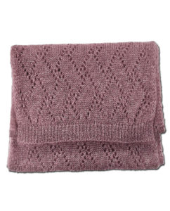 mohair_scarf_pink