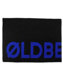 oldberg_scarf_b_b