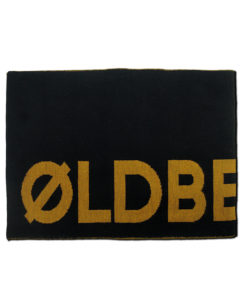 oldberg_scarf_b_ye