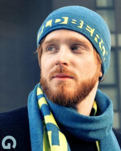oldberg_scarf_beanie
