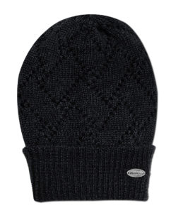 ribbed_hem_beanie_black