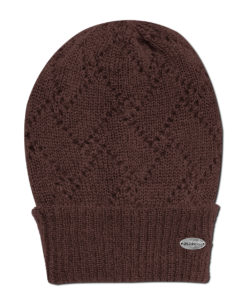 ribbed_hem_beanie_brown