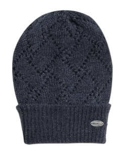 ribbed_hem_beanie_grey