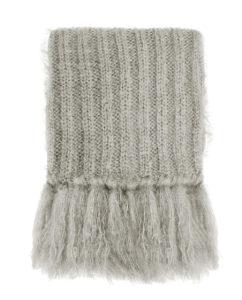 scarf_fringes_bianco