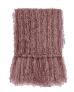 scarf_fringes_pink