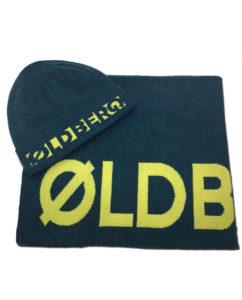 oldberg_petrol_kit