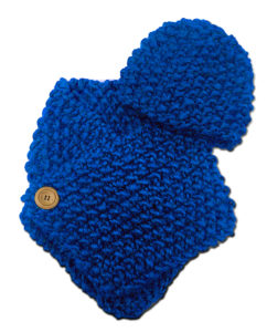 hand_knit_kit_acid_blue