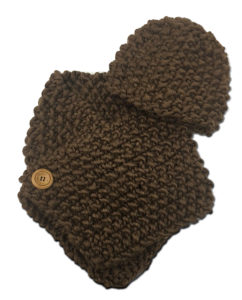 hand_knit_kit_bronze