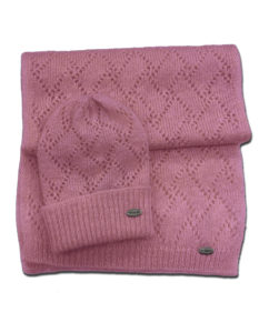 ribbed_hem_kit_pink