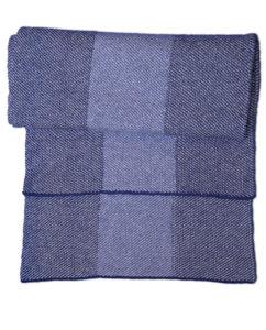 blue_scarf
