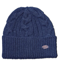 cable_knit_beanie_blue