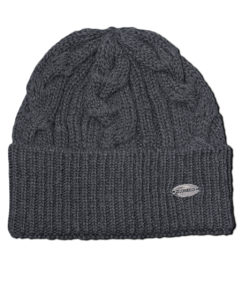 cable_knit_beanie_grey