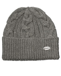 cable_knit_beanie_grey_ch