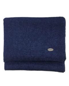cashmere_stole_blue