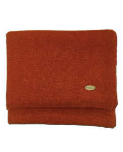 cashmere_stole_orangee