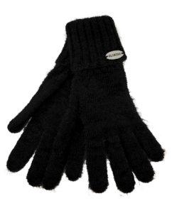 mohair_gloves_black