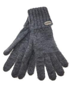 mohair_gloves_grey