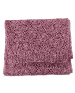 mohair_scarf_modern_pink