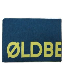oldberg_scarf_b_y