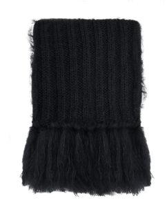 scarf_fringes_black