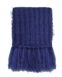 scarf_fringes_blue