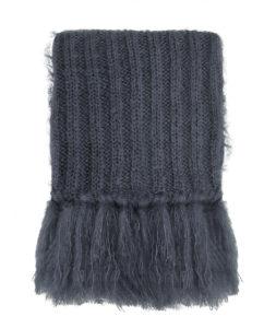 scarf_fringes_grey