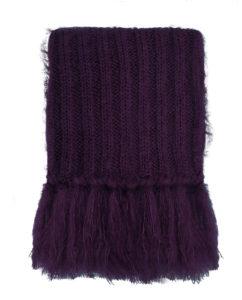 scarf_fringes_violet