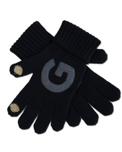 touch_gloves