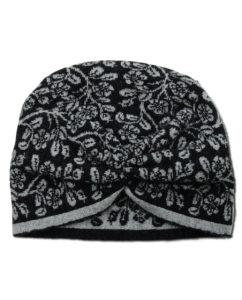 turban_black