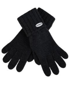 wool_gloves_black