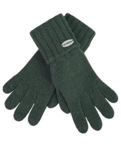 wool_gloves_green