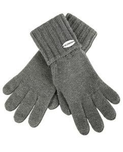 wool_gloves_light_grey