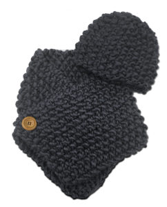hand_knit_kit_grey