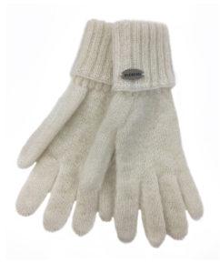 mohair_gloves_white