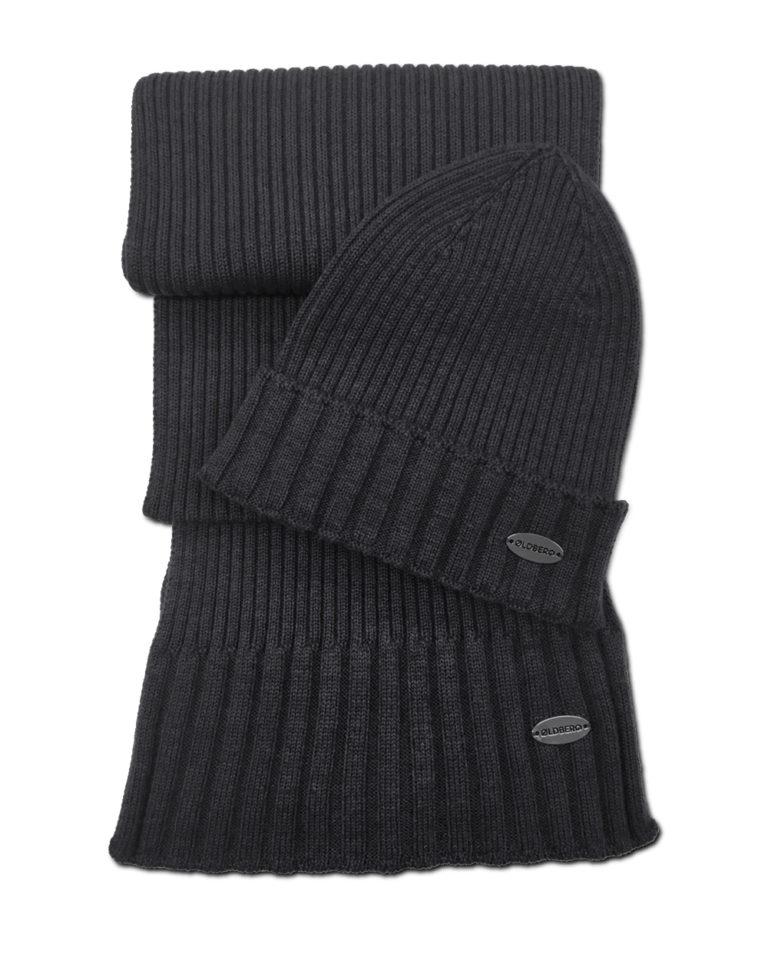 Pure wool kit